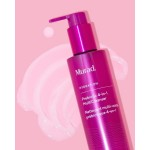 PREBIOTIC 4 IN 1 Multi Cleanser