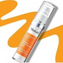 Active Radiance™ Serum