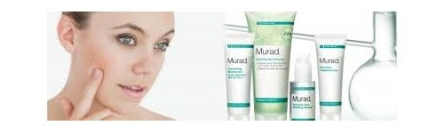 Redness Therapy®